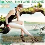 VA — Relax Nature Sound (2013)