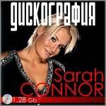Sarah Connor — Дискография (2001-2010)