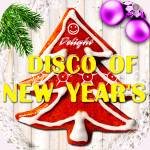Disco of New Year\'s Delight (2014)