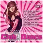 Club of fans Dance Vol.2 (2014)