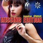 VA — Missing Impulse Edition Dance (2014)