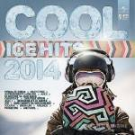 VA — Cool Ice Hits 2014 (2014)