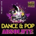 Absolute Dance & Pop (2014)