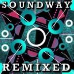 VA — Remix Soud Way (2014)