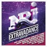 VA — NRJ Extravadance 2013 (2014)
