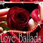 Love Ballads (2014)