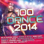 100 Dance 2014 (2014)