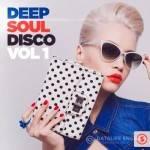 VA — Deep Soul Disco Vol 1 (2014)