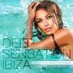 VA -Deep Sensation Ibiza (Beautiful Beach Sounds Selected By Tito Torres) (2014)