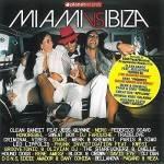 VA -Miami Vs Ibiza (2014)