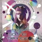 VA -New Sound Trance (2014)