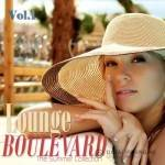 VA -Lounge Bolevard Vol1 (2014)