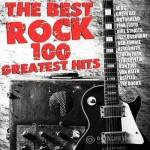 The Best Rock — 100 Greatest Hits (2014)