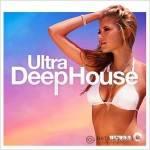 VA -Ultra Deep House (2014)