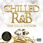 R&B The Gold Edition 3CD (2014)