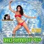 VA -Dance Summer Hit (2014)