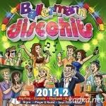 VA — Ballermann: Disco Hit 2014 Part 2 (2014)