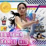 VA — Extremo Dance Hit (2014)
