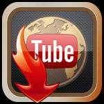 Youtube Top 40 August (2014)