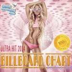 VA — Billboard Chart Ultra Hit (2014)