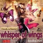 VA — Whisper Of Wings (2014)
