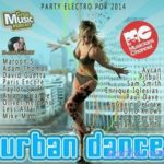 VA — Urban Dance Electro Pop (2014)