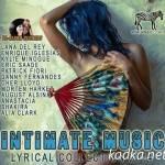 VA — Intimate Music Lirical Collection (2014)