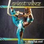VA — Orient Vibez Highline (2014)