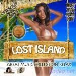 VA — Lost Island (2014)