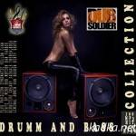 VA — Drumm And Bass Collection (2014)