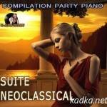 VA — Suite Neoclassical (2014)