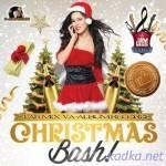 VA — Christmas Bash (2014)