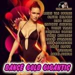 Gold Dance Gigantic (2014)