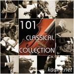 101 Classical Collection (2014)