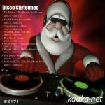 Disco Christmas (2014)