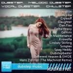 Dubstep Music (2014)