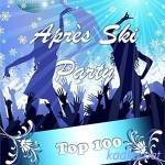 Apres Ski Party Top 100 (2015)