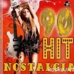 Hit Nostalgia 90s (2015)