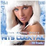 Hits Cocktail — Vol. 1 (2015)