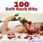 100 Soft Rock Hits (2015)