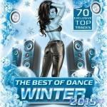 The Best of Dance Winter 2015 (2015)