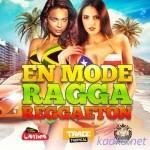 En Mode Ragga Reggaeton (2015)