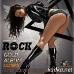 Time To Rock Alternative (2015)