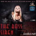 The Bass Siren (2015)