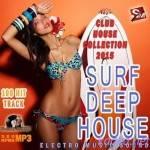 Surf Deep House (2015)