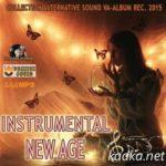 Instrumental New Age (2015)