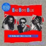 Bad Boys Blue — The Original Maxi-Singles Collection Vol.2 (2015)