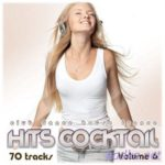 Hits Cocktail — Vol.6 (2015)