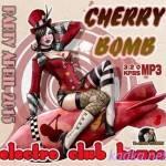 Cherry Bomb House (2015)