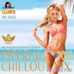 Imperial Chillout Mix (2015)